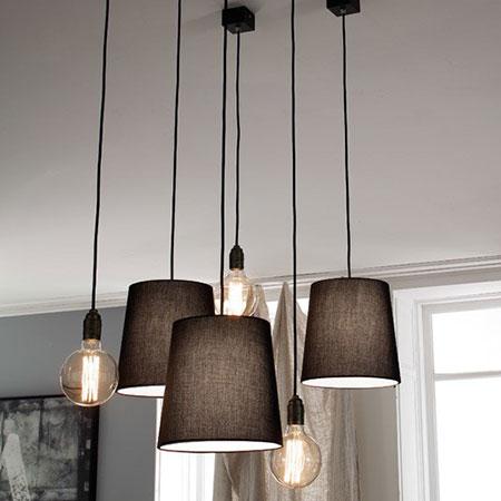 Lampada Shed