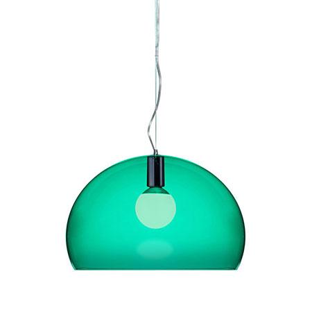 Lamp FL/Y