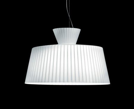 Lampe Katerina S