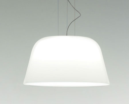 Lampe Ayers S