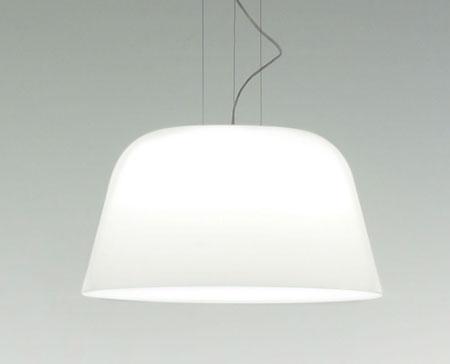 Lamp Ayers S