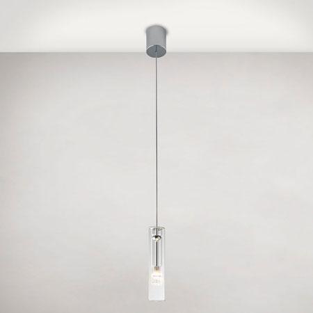 Lampada Fairy S C LED