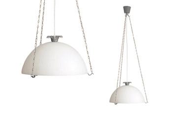 Lampe Asplund