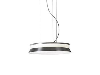 Lampe Celine