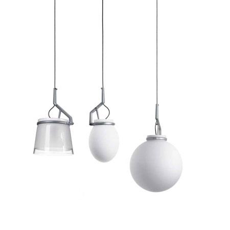Lamp Glassglass
