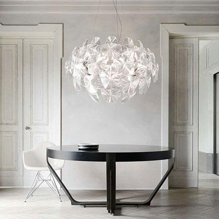 Lamp Hope
