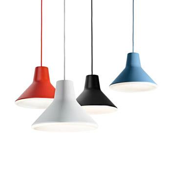 Lamp Archetype
