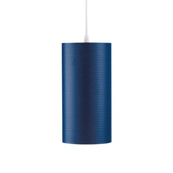 Lampe Pedrera PD3