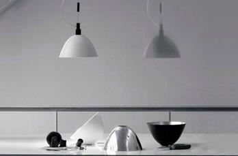 Lamp Max. Up & Down