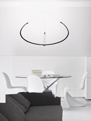 Lamp Alya