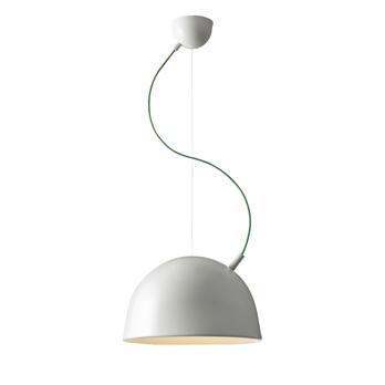 Lampe  Plugged