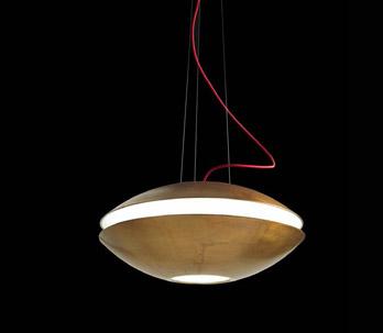 Lampe U-Light