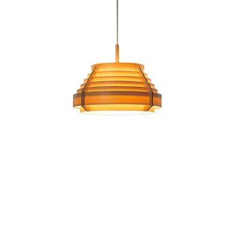 Lampe Lamp Jakobsson