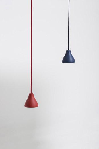 Lampe w131
