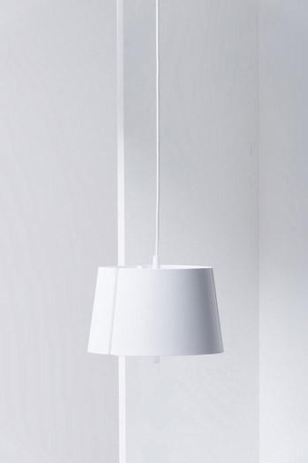 Lampe w124