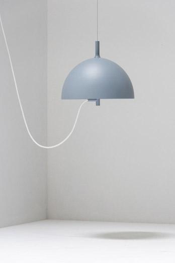 Lampe w132s