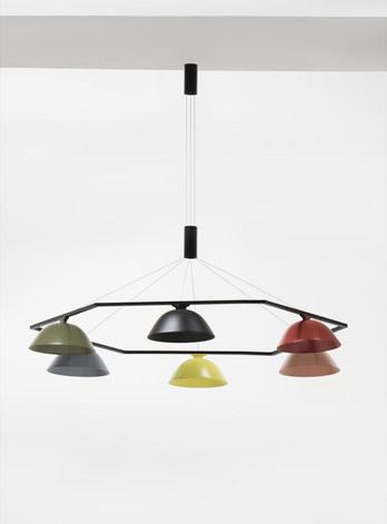 Lampe w103s6p