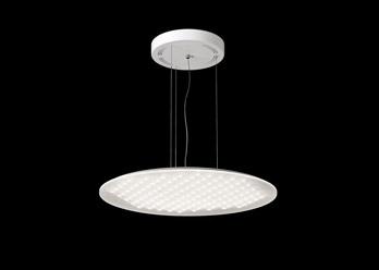 Leuchte Modul R 120 XL