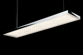 Lampe Office Air Led
