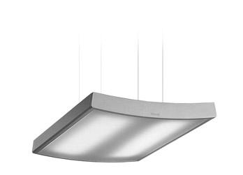 Lampe Y Light