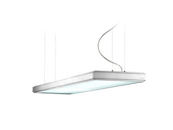 Lampe iPlan