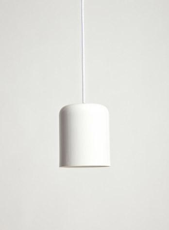 Lampe Josiah Medium