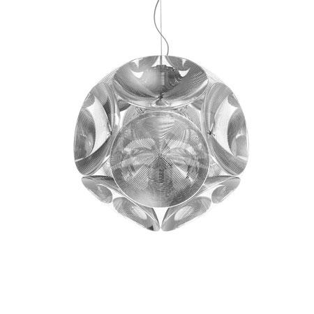 Leuchte Pitagora Ceiling