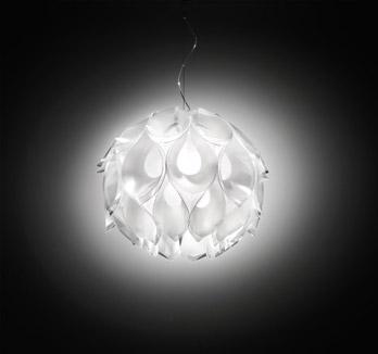 Luminaire Flora