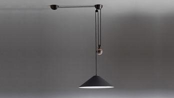 Lamp Aggregato