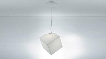 Lampe Edge