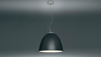 Lamp Nur 1618