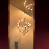 Lamp Piazza San Marco 453
