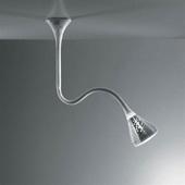 Lampada Pipe LED