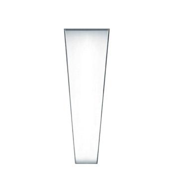 Leuchte Slotlight II Led