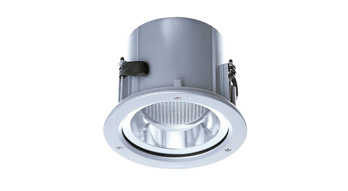 Leuchte Lightcast