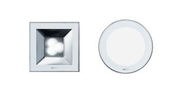 Lampe Nadir IP67