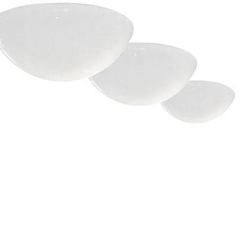 Lamp Semisfera