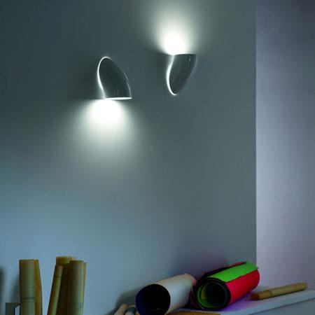 Lamp Gomito