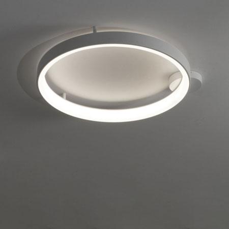 Lampada Lunaop 2886
