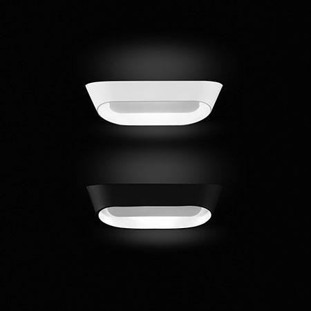 Lamp JK 780