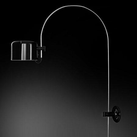 Lamp Coupè 1158