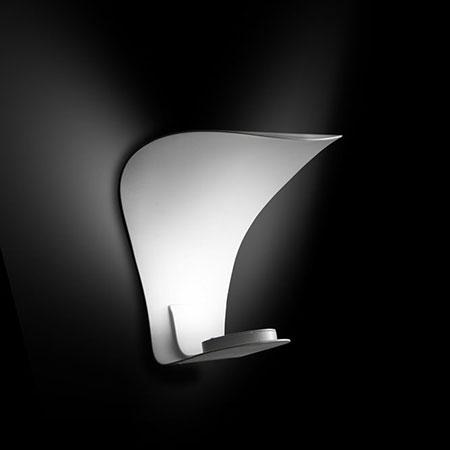 Lamp Voilà 199