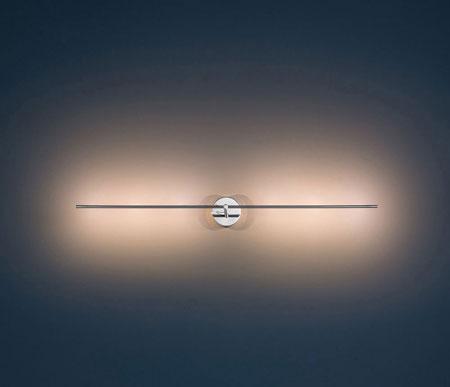 Applique Light Stick