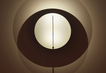 Lamp Luna 2 LED