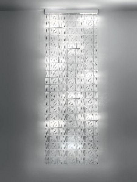 Lamp Tile