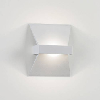 Leuchte Camus 10 LED WW