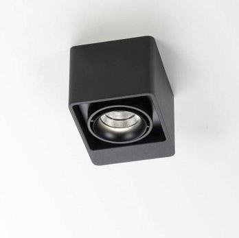 Luminaire Boxter