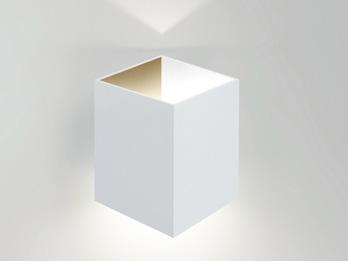 Lampada Fifty-5 827