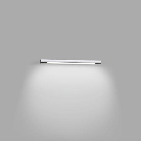Lampada Botee 350