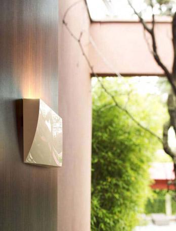 Lamp Lembo Eco W3